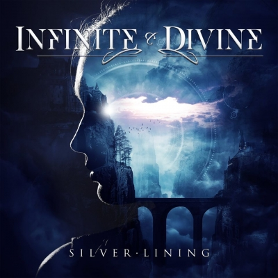 "INFINITE & DIVINE ""Silver Lining"""